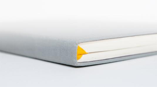 notebooks-baron4