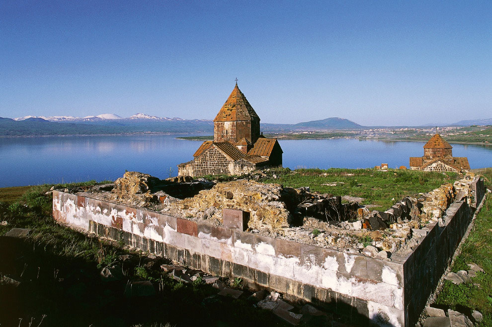 vogue-armenia